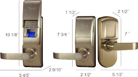 1touchevo-measurements.jpg