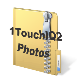 1touchiq2-photos.png
