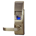 fingerprint door locks