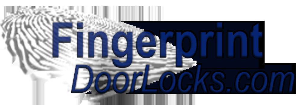 fpdl-logo-dan.png