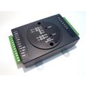 secureio-125x125.png