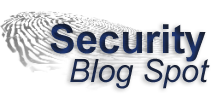 Security Home Blog Logo
